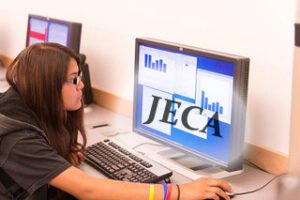 JECA Previous Year Question Papers