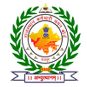 RSMSSB Patwari Previous Year Question