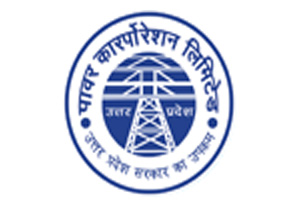UPPCL Electrical Technician Previous Year Question Papers