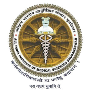 AIIMS Bhubaneswar Staff Nurse Previous Year Question Papers