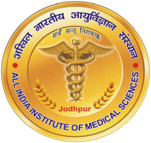 AIIMS Jodhpur Staff Nurse Previous Year Question Papers