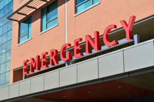 Emergency Trauma Technician Questions and Answers