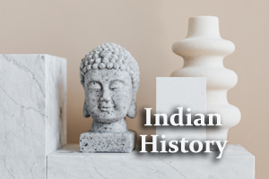 Indian History GK