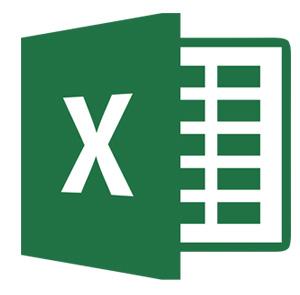 MS Excel MCQs