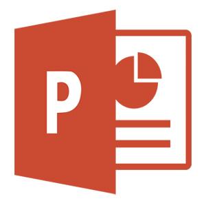 MS PowerPoint MCQs